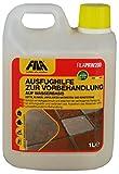 Fila PRW200 - Schutz vorgedreht-Fugen (1 litre)