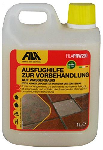 fila-prw200-schutz-vorgedreht-fugen-1-litre