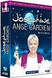 Joséphine Ange Gardien Saison 8