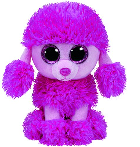 ty-beanie-boo-plush-patsy-the-poodle-15cm
