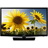 Samsung H4000 80,8 cm (32 Zoll) Fernseher (HD-Ready, Twin Tuner)