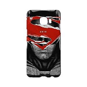 G-STAR Designer Printed Back case cover for Samsung Galaxy C7 - G0465