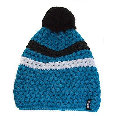 Berretto uomo Azzurro - 5075 73