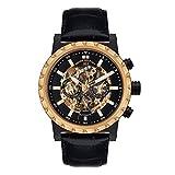 André Belfort 410225–Clock