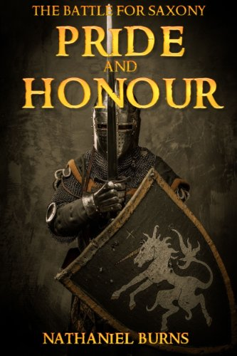 Pride and Honour: The Battle for Saxony
