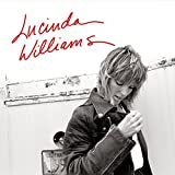 Lucinda Williams (Deluxe Edition)