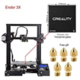 comgrow-creality-3d-printer-ender-3x-with-tempered