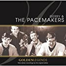 Golden Legends : Gerry & The Pacemakers
