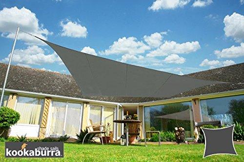 kookaburra-charcoal-36m-square-shade-sail