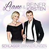 Schlagererinnerungen - Das neue Duett-Album
