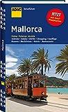 ADAC Reiseführer Mallorca: Palma Pollenca Alcúdia - Cornelia Hübler