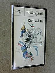 Richard III Signet Classic
