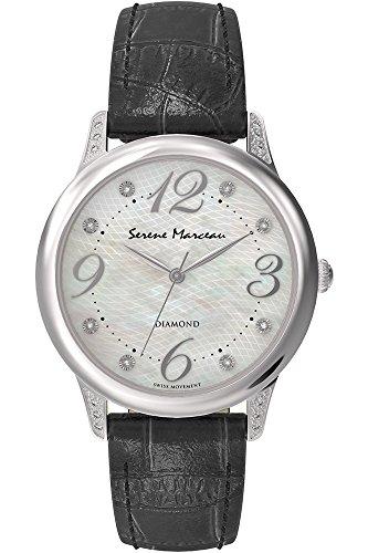 orologi serene marceau