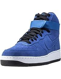 Nike Air Force Königsblau