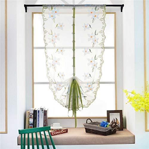 check MRP of roman window curtains Generic online 14 December 2019