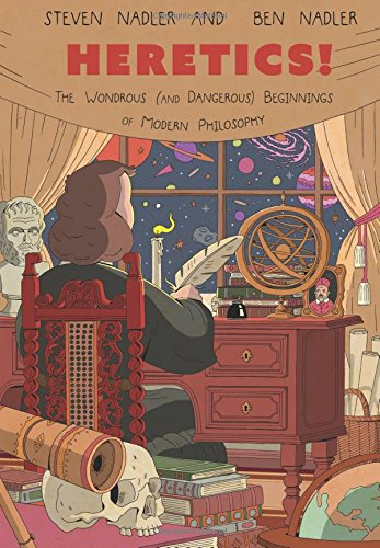 heretics-the-wondrous-and-dangerous-beginnings-of-modern-philosophy-graphic-narratives