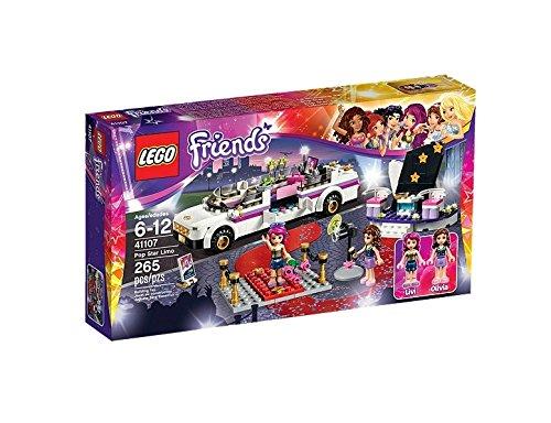 lego-friends-41107-la-limousine