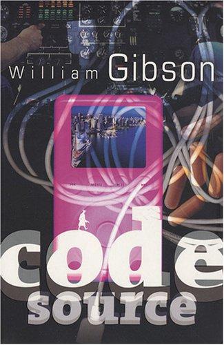 """<a href=""""/node/108083"""">Code source</a>"""