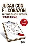 Jugar Con El Corazon 8ed (Testimonio)