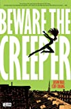 Image de Beware the Creeper