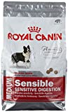 Royal Canin 35228 Medium Sensible 4 kg