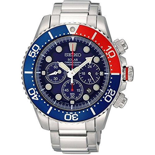 seiko-ssc019-ssc019p1-orologio-da-polso-da-uomo-cinturino-in-metallo