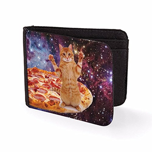 printed-mens-wallet-card-holder-pizza-cat-in-space-mens-travel-wallets