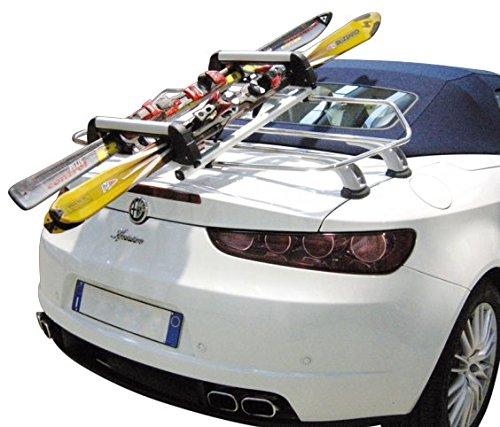 convertible-coche-rack-de-esqui