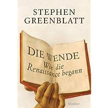 Die Wende: Wie die Renaissance begann