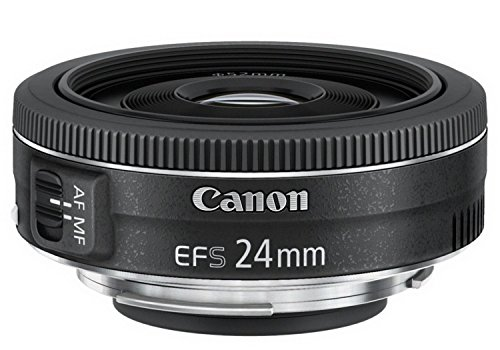Canon EF-S 24 mm F/2,8_1