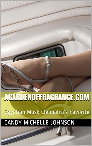 agardenoffragrancecom-egyptian-musk-cleopatras-favorite-english-edition