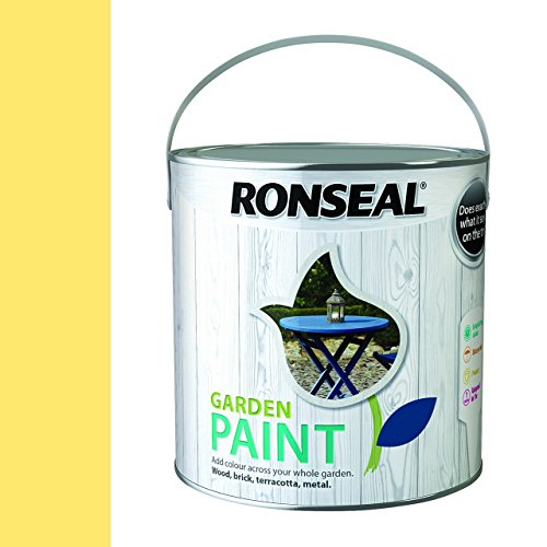 ronseal-rslgplt750-750-ml-garden-paint-lemon-tree
