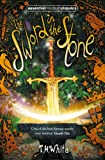 Image de The Sword in the Stone (Essential Modern Classics)