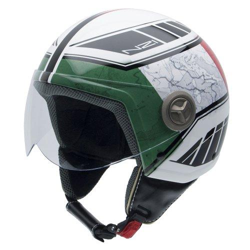 nzi-casco-moto-zeta-dettaglio-bandiera-italiana-58-l