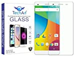 TechArt Brand Premium Tempered Glass Designed For Lava Pixel V1. Anti-burst tempered glass curve edge screen protector, brand new and good quality. Excellent defensive performance and super high transparency. Special tempered glass, up to [9H] hardne...