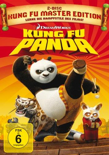 kung-fu-panda-sonder-edition-2-dvds