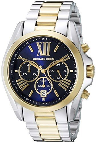 reloj-michael-kors-bradshaw-mk5976-hombre-azul