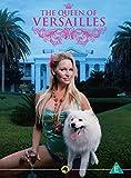 The Queen of Versailles [DVD]