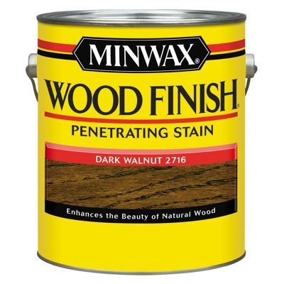 minwax-71012000-wood-finish-1-gallon-dark-walnut-by-minwax