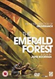 The Emerald Forest [Import italien]
