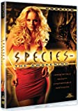 Dr. Hollander, a scientist, takes his niece Miranda to Mexico in an attempt to reverse the effects of the Alien DNA he used to create her. However the treatment goes horribly wrong and it sets Miranda on a killing spree as she sets out to find a mat...
