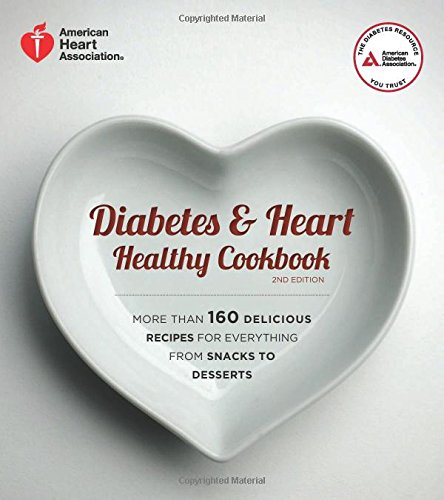 diabetes-and-heart-healthy-cookbook