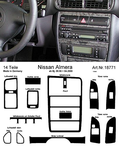 prewoodec-cockpit-dekor-fur-nissan-almera-n15-0995-bis-042000-titan-exklusive-3d-fahrzeug-ausstattun