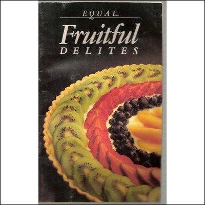 equal-fruitful-delights