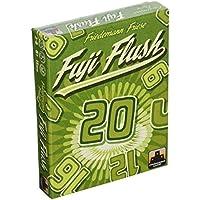 "'Stronghold Games stg08025–Jeu Fuji Flush """