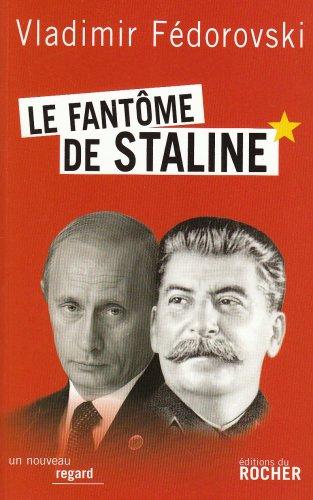 """<a href=""""/node/845"""">Le fantôme de Staline</a>"""