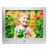 8 Pollici Cornice Foto Digitale Digital Picture Frame