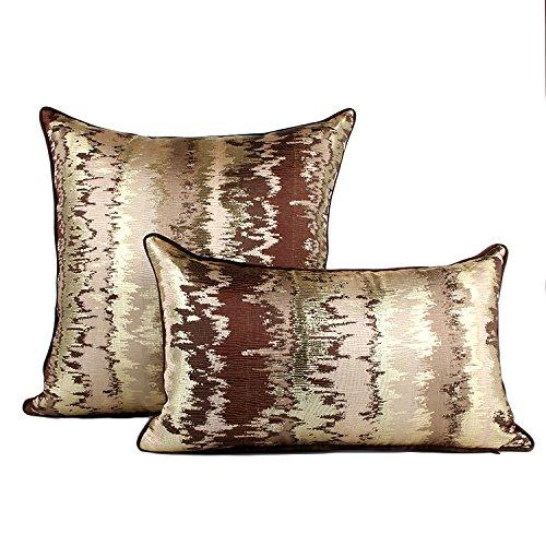 cushionliu-boreal-europa-stile-moderno-ad-esempio-cuscino-cuscini-cuscino-decorativo-salotto-divano-