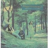 """CARRY THE BLAME 12 INCH (12"""" SINGLE) UK EMI 1990 (Katalog-Nummer: 12EM145)"""