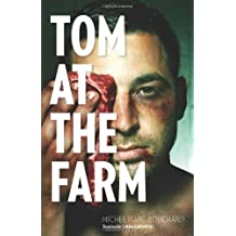 Tom at the Farm by Michel Marc Bouchard (2013-05-14)